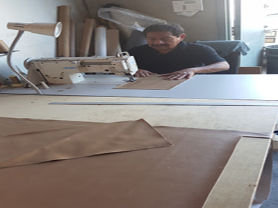 Oxnard Upholstery